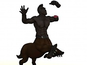 Kratos en accion-23.jpg