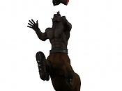 Kratos en accion-25.jpg