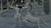 Kratos en accion-26.jpg