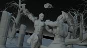 Kratos en accion-27.jpg