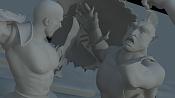 Kratos en accion-28.jpg