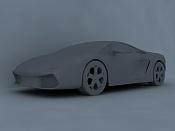 Mi primer modelo de carro  Lamborghini-Gallardo -2.jpg