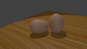 aqui os dejo  algunas imagenes de mi primer proyecto-huevos5.png