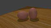 aqui os dejo  algunas imagenes de mi primer proyecto-huevos6.png