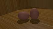 aqui os dejo  algunas imagenes de mi primer proyecto-huevos-render-final.png