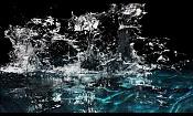 Water Drop-02.jpg