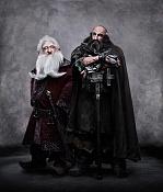 El Hobbit-20110715-thehobbit.jpg