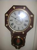 Busco informacion sobre este reloj-dsc07053.jpg
