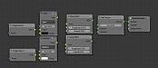 Cycles Rendering  videos-demo de iniciacion+dudas -nodos-alpha-cycles.jpg