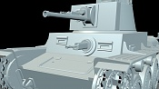 Carro Blindado Bergepanzer 38  t  Hetzer-pz38_017.jpg