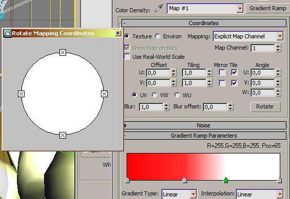 Sugerencias c material transparente con degrade-vidriodegrade2.png