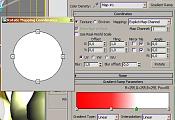ayuda c material transparente con degrade-vidriodegrade2.png