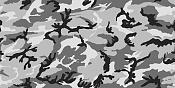 Pz Kpfw  III ausf  L-camouflage0002_l.jpg