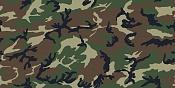 Pz Kpfw  III ausf  L-camouflage0003_l.jpg