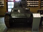 Carro Blindado Bergepanzer 38  t  Hetzer-pz_38_t_01_of_16.jpg