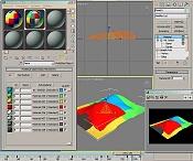 animar IDS-animmat-ed.jpg
