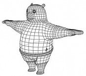 Que es bump, wireframe y low poly-images.jpeg