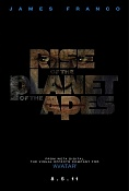 Rise of the Planet of the apes-rise-of-the-planet-of-the-apes-poster.jpg