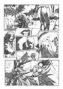 PortFolio Climb-pagina-01-elektra-y-batman-final-dos.jpg