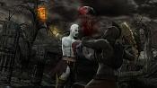 The god of war-kratos1_00000.jpg