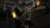 The god of war-kratos2_00000.jpg