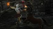 The god of war-kratos3_00000.jpg