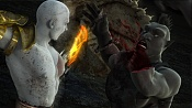 The god of war-kratos6_00000.jpg