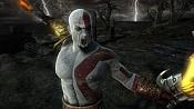 The god of war-kratos4_00000.jpg