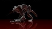 Dark Beast-bestia2l.jpg