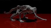Dark Beast-bestial.jpg