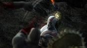 The god of war-kratos5_00000.jpg