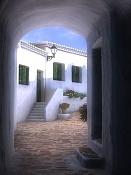 nuestros artistas 3d preferidos-andalusian_way800.jpg