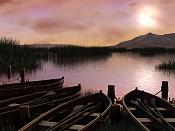 nuestros artistas 3d preferidos-boats800.jpg