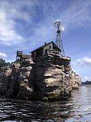 nuestros artistas 3d preferidos-cliff_house800.jpg