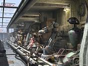 nuestros artistas 3d preferidos-the_junkyard.jpg