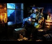 The Captain-thecaptain_cgc.jpg