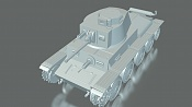 Carro Blindado Bergepanzer 38  t  Hetzer-pz38_018.jpg