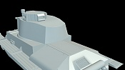 Carro Blindado Bergepanzer 38  t  Hetzer-pz38_018a.jpg