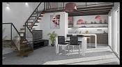 Interior cocina-comedor-interior-final.jpg