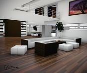Otro interior de sketchup-casa-miami-post.jpg