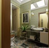 aseo De Invitados-powder Room-bathroom-mid.jpg