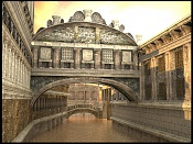 Puente de los suspiros, Venecia-finalniiiiiiiii.jpg