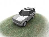 Land Rover   Range Rover   -niebla.jpg