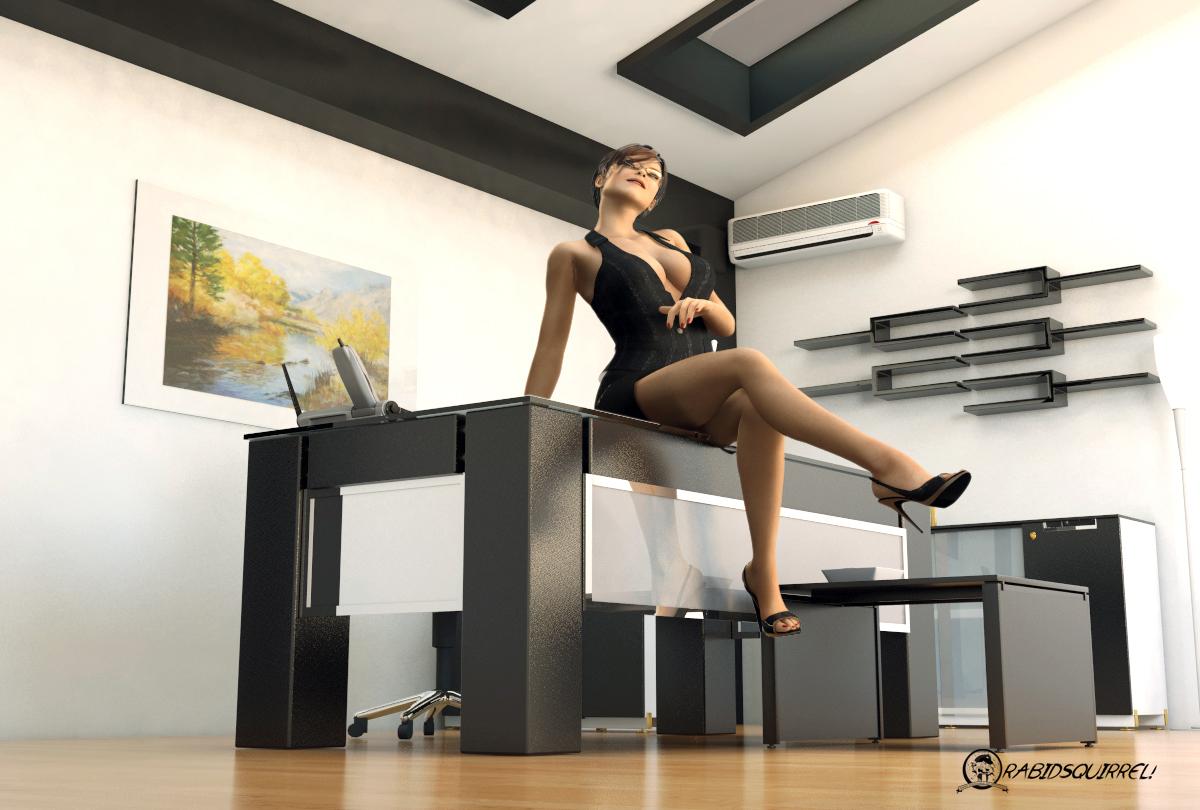 Chica bien cachonda en webcam hot show privado httpzoee6c332 - 2 1