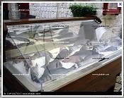 expositor pescado fresco-expositor-pescado.jpg