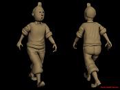 Tintin 3D-tintin-foro3dpoder.jpg