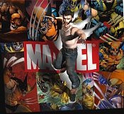 Wolverine, mi primer trabajo subido -render-3.jpg