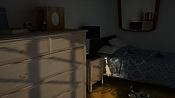 Mi primer trabajo  INTERIOR -cuarto-perfecto.jpg