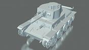 Carro Blindado Bergepanzer 38  t  Hetzer-pz38_018c.jpg