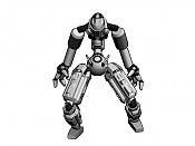 Otro de Mis RobotS-272303_1811572503047_1652044913_1465645_3481529_o.jpg